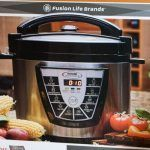 power-pressure-cooker-review