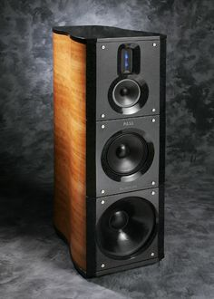 High End Audio Equipment For Sale Pro Audio Speakers, High End Speakers, Audiophile Speakers, Monitor Speakers, High End Audio, Hifi Audio, Audio Design, Speaker Design, Audio Room