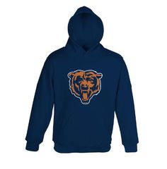 10 Best Chicago Bears Hoodies images  8fe94fb75