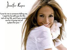 Celebrities' love quotes as St George's feels romantic. Who do you agree with?