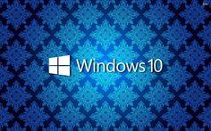 Windows 10 Insider Preview Build 10532 En-us for x64 « Talha Webz Wallpaper Windows 10, Pattern Wallpaper, Operating System, Building, Ipad, Samsung Galaxy, Wallpapers, Patterns, Wallpaper Backgrounds