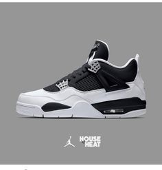 The Internet premier Sneaker Shop. We carry all the latest and trending sneakers. The one stop shop for all your sneakers needs. Come check us out. Sneakers Mode, Nike Sneakers, Sneakers Fashion, Running Sneakers, Girls Sneakers, Yeezy Sneakers, Basketball Sneakers, Jordan Swag, Zapatillas Jordan Retro
