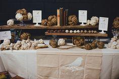 Like the layered 'tables' 2014 Renegade Craft Fair Brooklyn Mini Market Craft Show Booths, Craft Fair Displays, Craft Show Ideas, Display Ideas, Shop Displays, Jewelry Displays, Booth Ideas, Market Stall Display, Doll Display
