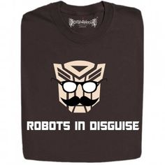 #ReTweet /Share this tshirt for a chance to win #FreeTee this week!  #transformers
