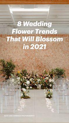Neutral Wedding Flowers, Wedding Ceremony Backdrop, Wedding Venue Decorations, Floral Wedding, Wedding Planning Tips, Wedding Tips, Wedding Events, Bridesmaid Bouquet, Bridesmaid Gifts