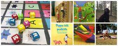 Toiminnallista elämää Narnia, T 4, Teaching, Logos, English, English Language, Learning, Education, Logo