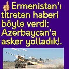 """Instagram'da Kenan Gümüş ...✒: """"👳Ermenistan'ı titreten haberi böyle verdi: 👍Azerbaycan'a asker yolladık! 🔴Suriye Milli Ordusu Komutanı General Ziyad Haci Ubeyd, işgalci…"""""""