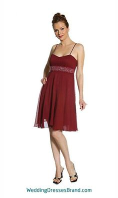 Discover the latest fashion trend of Sally 8569 Bar Mitzvah. Shop cheap Sally online. Only $69.66