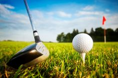 Photo about Playing golf. Golf club and ball. Preparing to shot. Image of outdoor, field, close - 17302018 Public Golf Courses, Best Golf Courses, Golf Club Sets, Golf Clubs, Golf Mats, Thing 1, Golf Training, Golf Lessons, Golf Tips