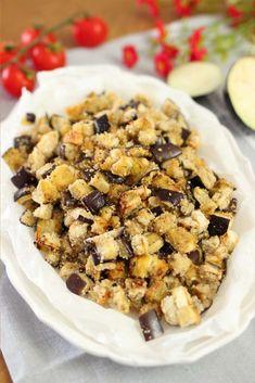 Vegan Treats, Vegan Desserts, Vegan Runner, Vegan Gains, Sicilian Recipes, Sicilian Food, Good Food, Yummy Food, Popsicle Recipes
