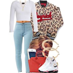 3|14|14, created by miizz-starburst on Polyvore