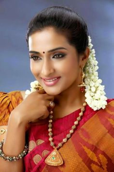 Indian Model TV Serial Actress Ramya Stills In Red Pattu Saree Bollywood Wallpaper  PUNPUN | AN ANCIENT RIVER AND AN OLD, HOLY TOWN  PHOTO GALLERY  | 3.BP.BLOGSPOT.COM  #EDUCRATSWEB 2020-05-29 3.bp.blogspot.com https://3.bp.blogspot.com/-t0QRn3Njxzk/Tw2A-KOry0I/AAAAAAAAA5I/5qKzUIIfg0k/s640/IMG_0139.JPG