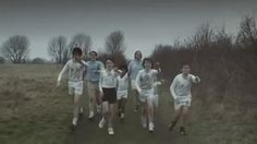 Image result for the temper trap running video