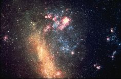 Aperitivo all'osservatorio astronomico di roma su www.degustiblog.it