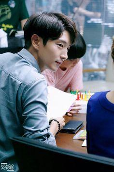 all about joon-gi Korean Celebrities, Korean Actors, Lee Joon Gi 2017, Lee Yu Bi, Criminal Minds 2017, Lee Joong Ki, Arang And The Magistrate, Moon Chae Won, Moon Lovers