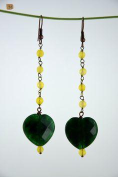 MY HANDMADE JEWELRY by Maria Teresa Maresa Costanzo - Italy https://it.pinterest.com/mteresacostanzo/my-handmade-jewelry/  -- Facebook: http:/www.facebook.com/maresabijoux/ -- Instagram: @maresacostanzo