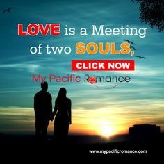 Strong Relationship, Online Dating, The Darkest, Bliss, Love, Movie Posters, Amor, Film Poster, Billboard