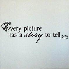 sprüche fotografie englisch 100 Best Photography Quotes images | Lifestyle photography  sprüche fotografie englisch