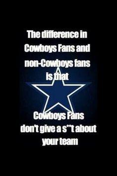 For all Dallas Cowboys Fans Dallas Cowboys Quotes, Dallas Cowboys Pictures, Texas Cowboys, Cowboy Pictures, Dallas Cowboys Football, Football Memes, Football Team, Nfl Memes, Watch Football