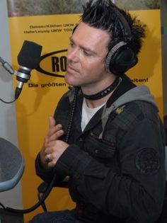Richard Zven Kruspe lead guitarist from the german band Rammstein Music Stuff, My Music, Rammstein Till Lindemann, Richard Z Kruspe, Project Blue Book, Tears For Fears, Man Crush Everyday, Blue Books, Now And Forever