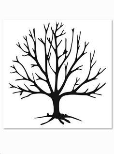 CraftersWorkshop-4x4-TreeBits.jpg