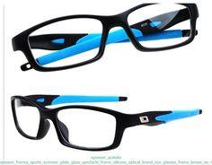 *คำค้นหาที่นิยม : #ซื้อกรอบแว่นpantip#แว่นกันแดดเรแบน#แว่นสายตาทรงเรแบน#แว่นตาไททาเนียม#แว่นตายอดนิยม#การรักษาสายตายาว#แว่นกันแดดสวยๆ#แว่นตาtr90#สายตาสั้นใช้เลนส์อะไร#ซื้อแว่นตาแฟชั่น    http://bigbuy.xn--l3cbbp3ewcl0juc.com/ตัดแว่นสายตายาวที่ไหนดี.html