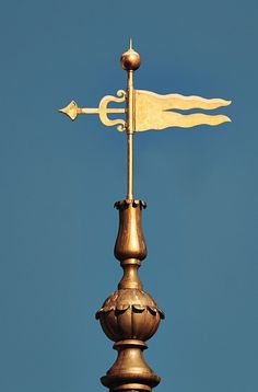 The Weathervanes Of Old London   Spitalfields Life