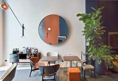 Fantastiche immagini su macmamau armoire furniture e home decor