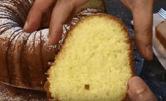 Baked Potato, Mashed Potatoes, Pineapple, Food And Drink, Baking, Fruit, Ethnic Recipes, Barbie, Basket
