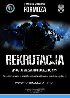 Polska Jednostka Specjalna Formoza