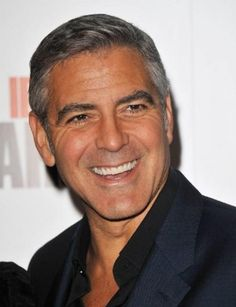 George Clooney | melty.fr