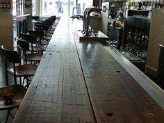Eden Oaks Designer Woodware   Countertops and Bars   Colorado Springs