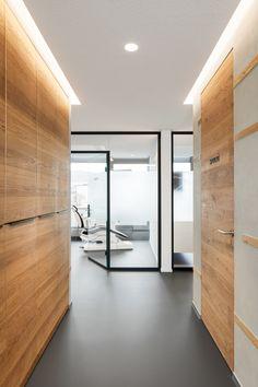 WHITEBLICK DR. FEISE + KOLLEGEN | 12:43 Architekten