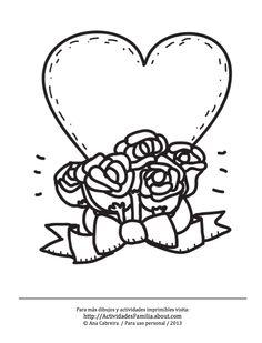 Dibujar Flores Buscar Con Google Flores Dibujadas Pinterest