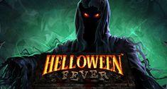 Helloween Fever Casino Slot at Maneki online casino Casino Promotion, Online Casino Games, Slot, Darth Vader, Halloween, Fictional Characters, Fantasy Characters, Spooky Halloween