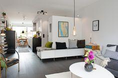 Estilo Nórdico - Delikatissen - Estilo nórdico   Blog decoración   Muebles diseño   Interiores   Recetas