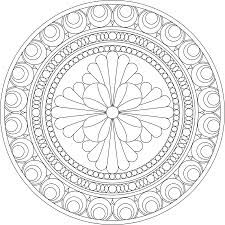 Google Image Result for http://www.thebuddhacenter.org/wordpress/wp-content/uploads/2013/02/mandala-5.png