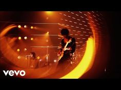 VAMPS – AHEAD (from live at Zepp Tokyo 2015)  – YouTube update | Vampires Tears