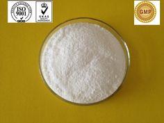 7-Keto-DHEA(7-Keto-dehydroepiandrosterone) CAS 566-19-8 For Muslebuilding (302.41) - China 7-Keto-DHEA;7-Keto-dehydroepiandrosterone;DEHY...