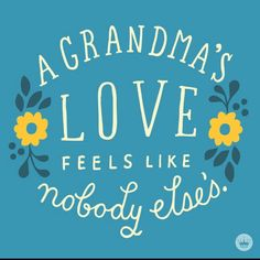 I love my grandson quotes the perfect quote for a grandmother you love. Grandmother Quotes, Grandma And Grandpa, Grandma Sayings, Grandson Quotes, Cousin Quotes, Daughter Quotes, Grandmothers Love, Hallmark Greeting Cards, Perfection Quotes