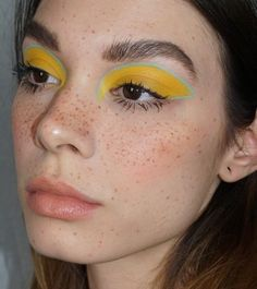 Mineral make-up is the latest and based on the oldest things. As a natural make-up, these min Makeup Goals, Makeup Inspo, Makeup Art, Makeup Inspiration, Makeup Tips, Makeup Stuff, Body Inspiration, Makeup Ideas, Cute Makeup