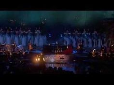 "Chariots Of Fire (live at the Mythodea Concert) - Vangelis. The Chariots Of Fire theme performed by Vangelis as an encore of the Mythodea Concert at the Temple of Olympian Zeus in Athens on June 28, 2001.The soundtrack of ""Chariots of Fire"" won the Oscar for Best Original Music Score back in 1981.  Music Composed, Arranged and Produced by Vangelis. Electronic Keyboards by Vangelis.The London Metropolitan Orchestra Blake Neely, Conductor."