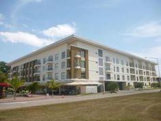 Apartamento En Venta En Panama, Panama Pacifico, Panama, PA RAH: 17-2804