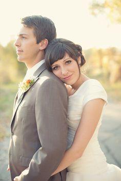 Rexburg wedding photographer, creative bridals, wedding photography
