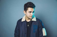 Austin Mahone, My Sweet Love ♥♥♥♥♥ Photo P, Austin Mahone, Gorgeous Eyes, Handsome, Husband, Famous People, Bae, Mens Tops, March