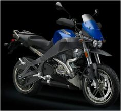210 Best Buell Images On Pinterest Buell Motorcycles Motorcycles