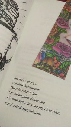 Quotes Rindu, Quotes Lucu, Book Qoutes, Quotes Galau, Quotes From Novels, Daily Quotes, Words Quotes, Reminder Quotes, Self Reminder