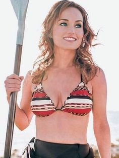 There is no doubt that Giada De Laurentiis is one of the hottest chefs we have… Giada De Laurentiis, Bikini Photos, Sexy Curves, Gorgeous Women, Beautiful Celebrities, Beautiful People, Hot Girls, Sexy Women, Celebs