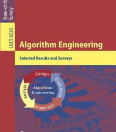 Bioinformatics challenges at the interface of biology and computer algorithm engineering selected results and surveys lecture notes in computer science pdf fandeluxe Image collections