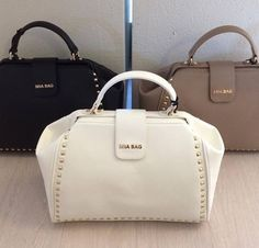 borse celine estate 2015